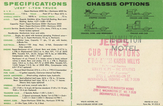 1956-form-w-252-6-green-truck-brochure3-lores