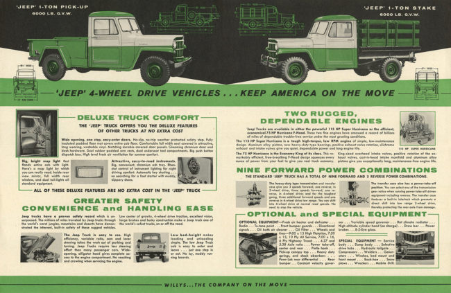 1956-form-w-252-6-green-truck-brochure4-lores