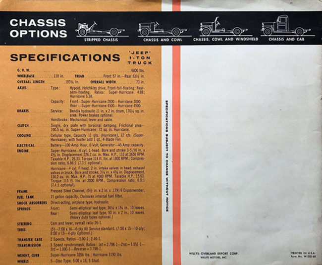 1956-form-w-252-6x-truck-brochure4-lores
