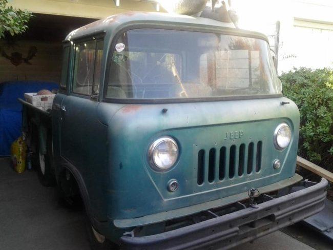 1958-fc150-liveoak-ca2