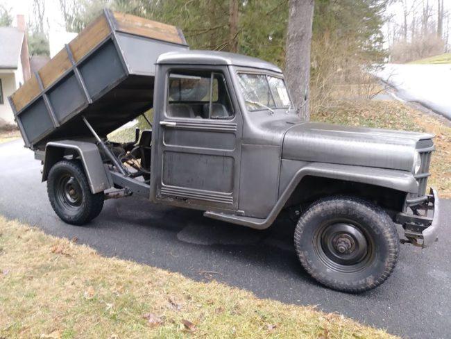 1958-truck-dump-navron-pa1
