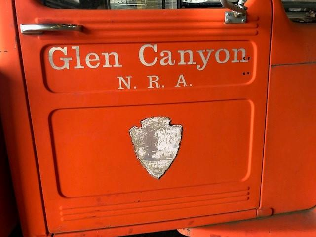 1958-valley-fire-truck-nps0
