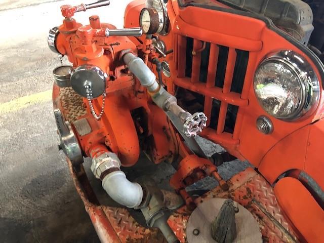 1958-valley-fire-truck-nps02
