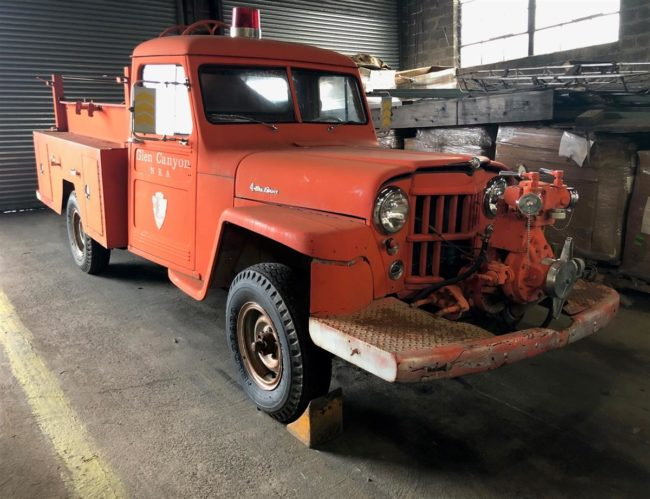 1958-valley-fire-truck-nps05