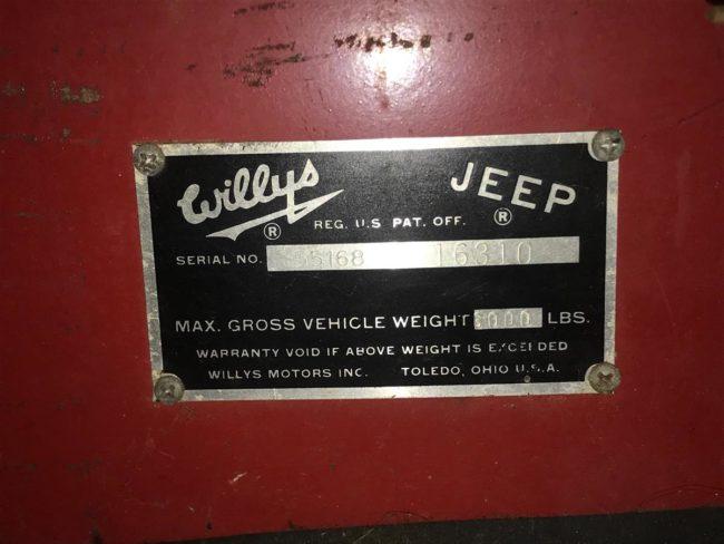 1958-valley-fire-truck-nps1
