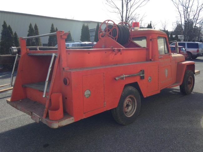 1958-valley-fire-truck-nps6
