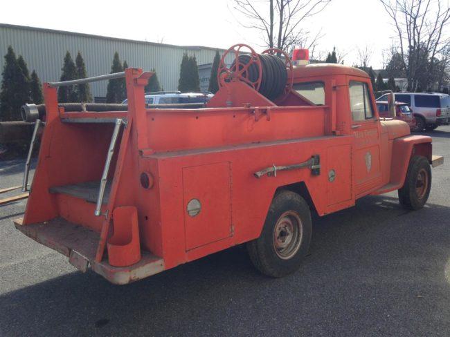 1958-valley-fire-truck-nps6