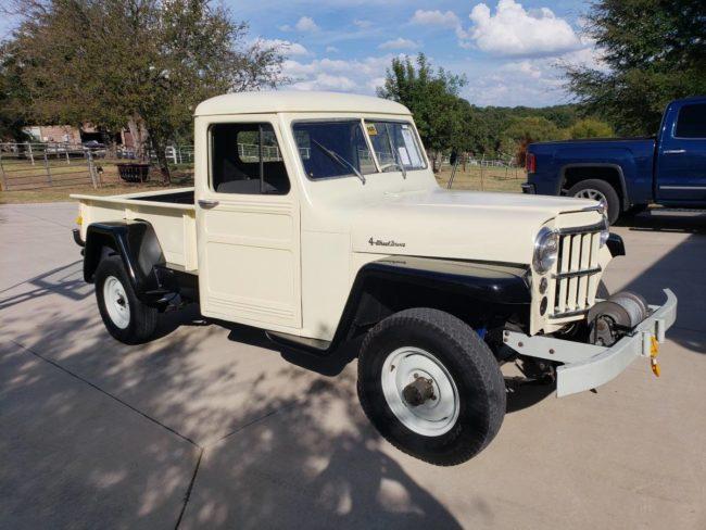 1959-truck-aubrey-tx0