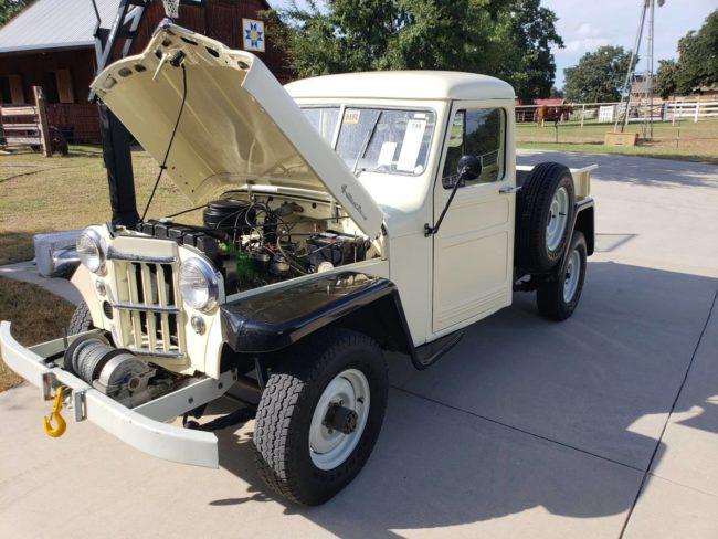 1959-truck-aubrey-tx1