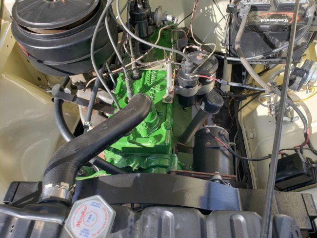 1959-truck-aubrey-tx2