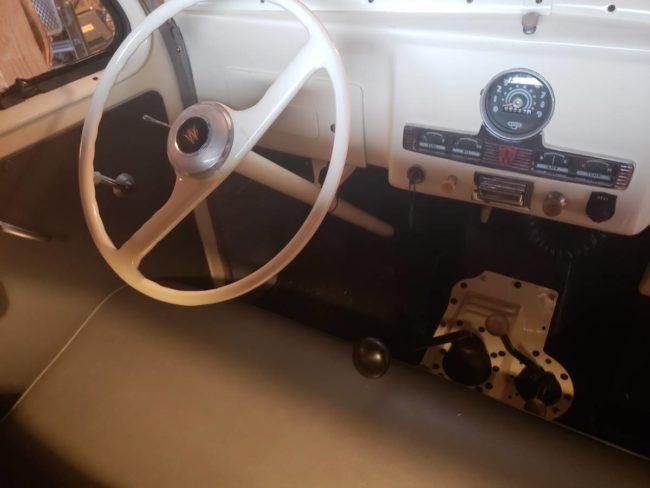 1959-truck-aubrey-tx3