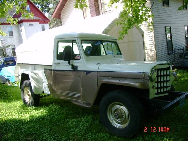 1959-truck-madison-wi2