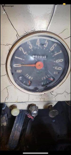 1961-cj5-columbia-pa0