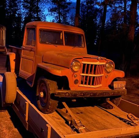 1961-truck-cheney-wa