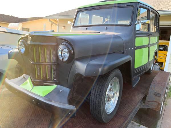 1962-wagon-truck-psl-fl1
