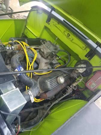 1962-wagon-truck-psl-fl2