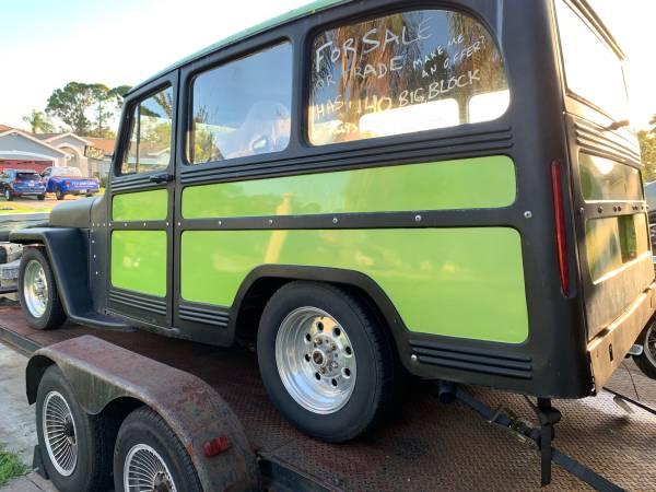 1962-wagon-truck-psl-fl3