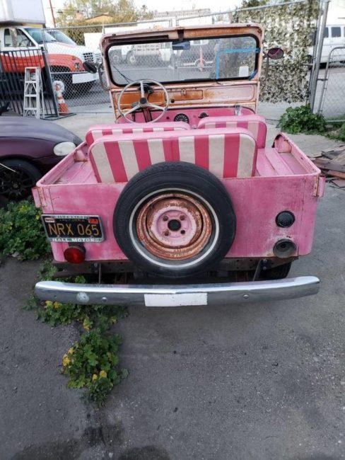 1963-dj3a-surrey-ca4