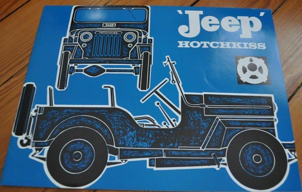 1964-hotchkiss-brochure-1
