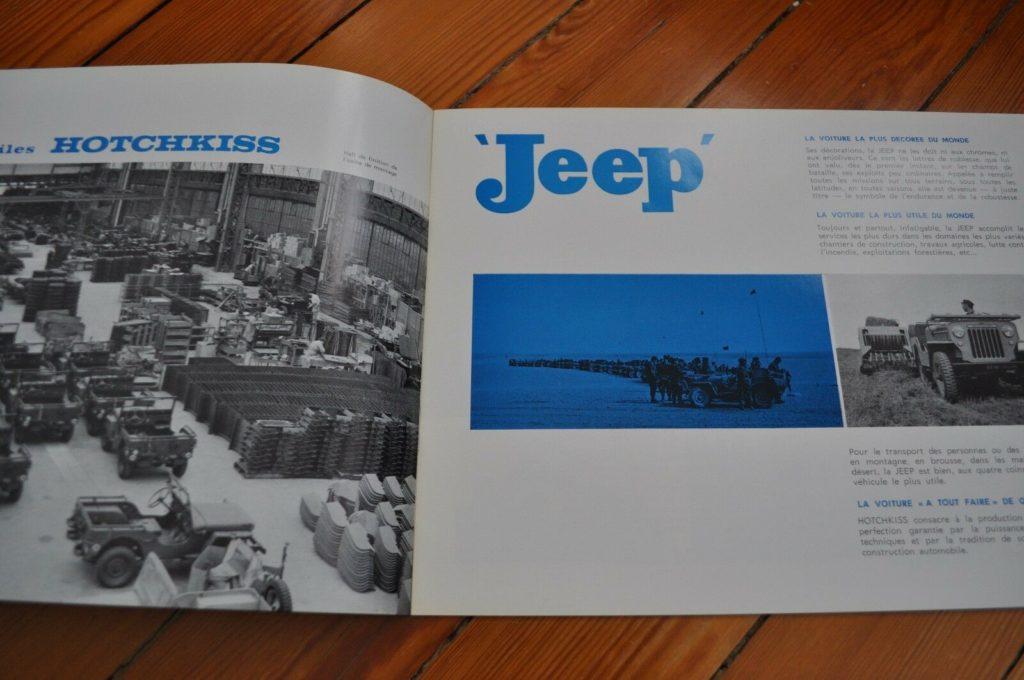 1964-hotchkiss-brochure-2