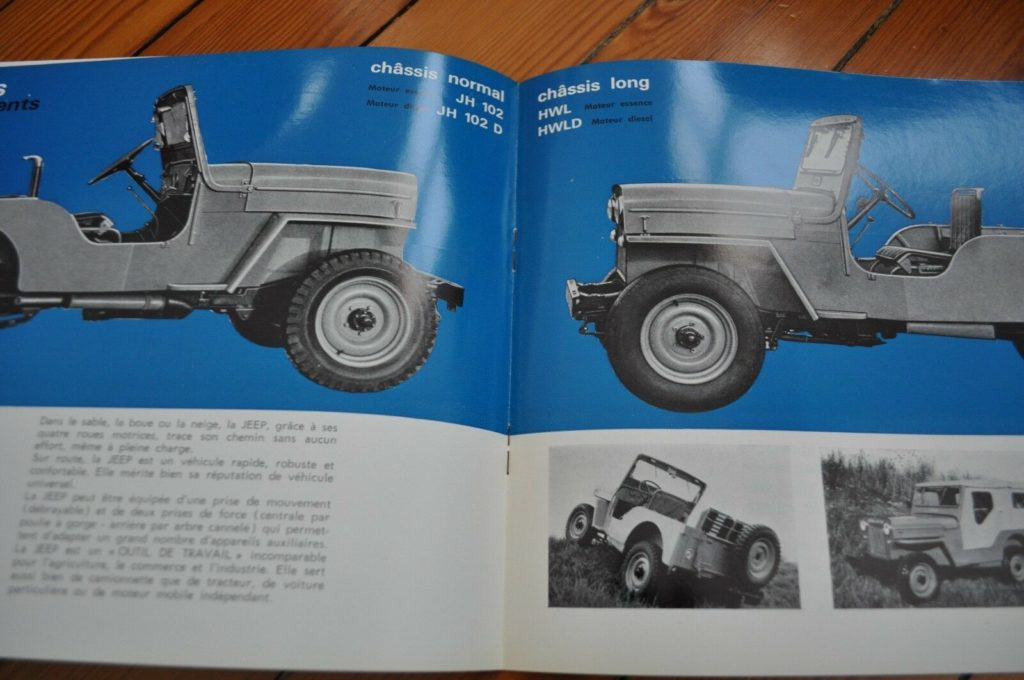 1964-hotchkiss-brochure-3