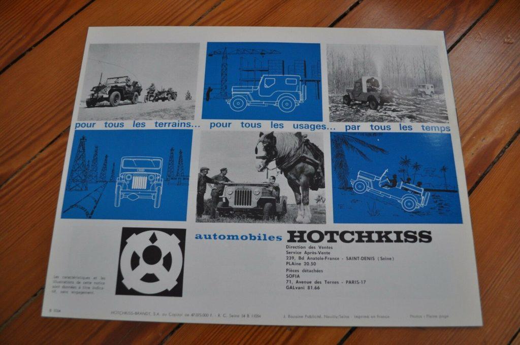 1964-hotchkiss-brochure-4