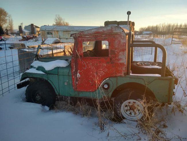 1968-cj5-blackfoot-id1