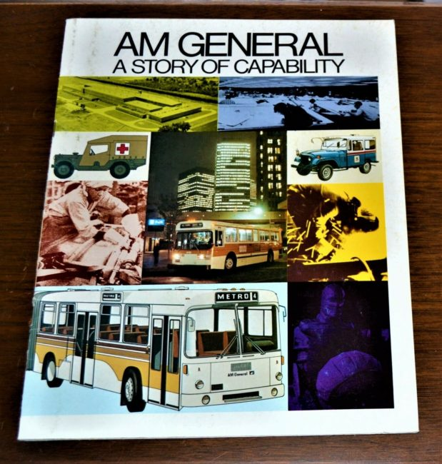 1977-am-general-history01