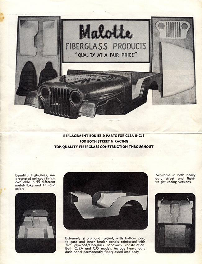 1980-mallotte-brochure3-lores