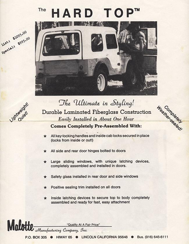 1980-mallotte-brochure5-lores