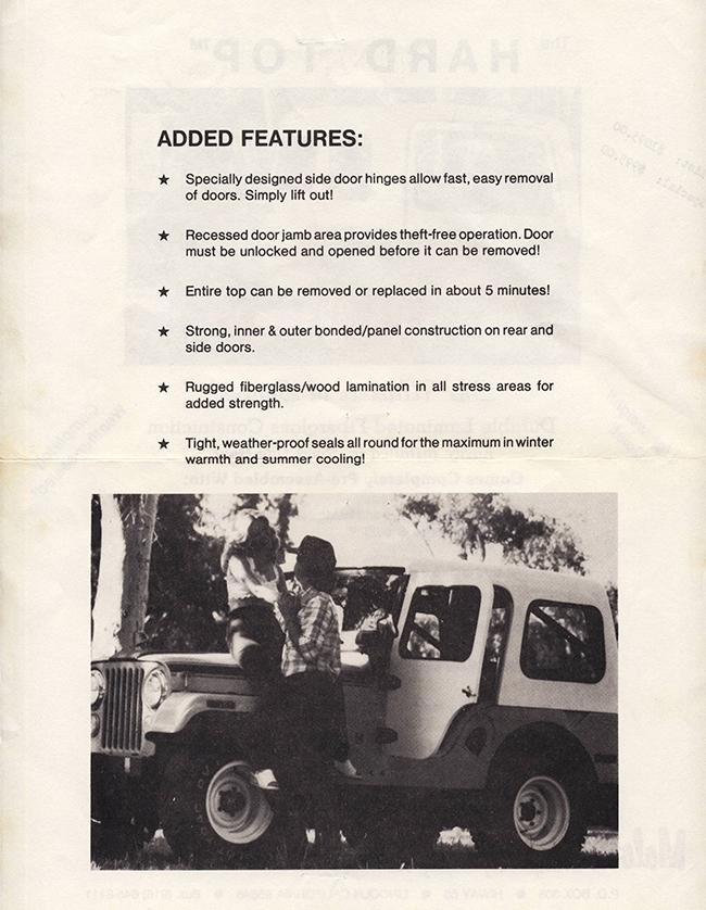 1980-mallotte-brochure6-lores
