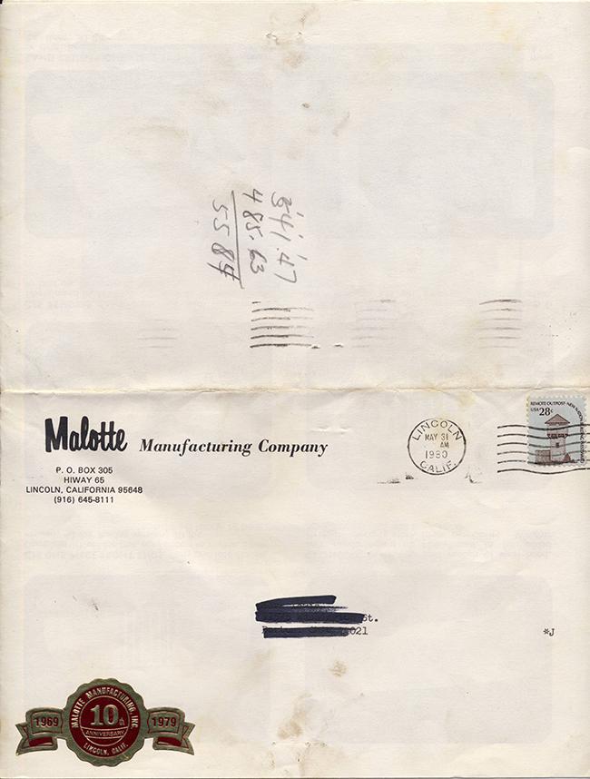 1980-mallotte-brochure8-lores