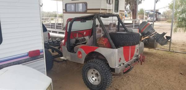2-jeeps-yucca-az2