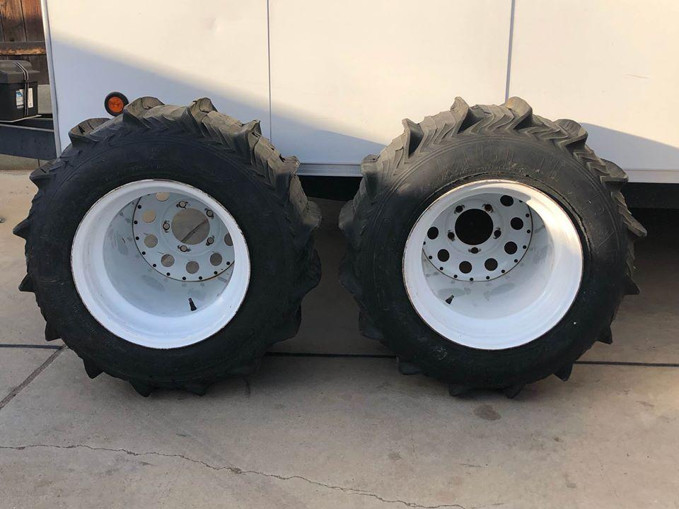 2-paddle-tires-corona-ca