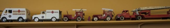 2013-5-11-The-museum-interior-front-toys-jeeps