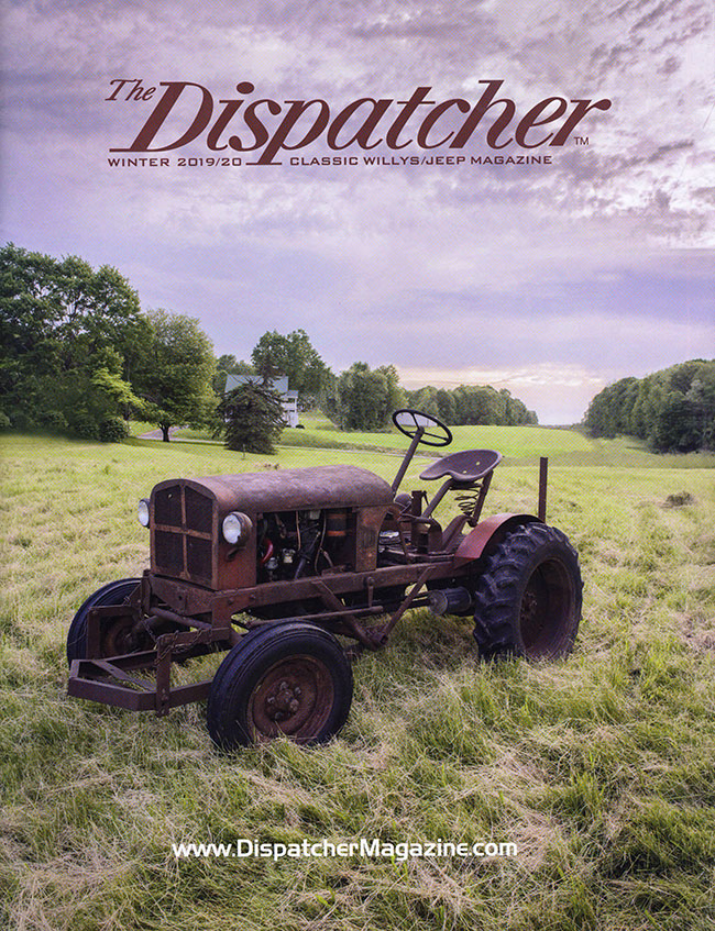 2019-2020-winter-dispatcher-magazine