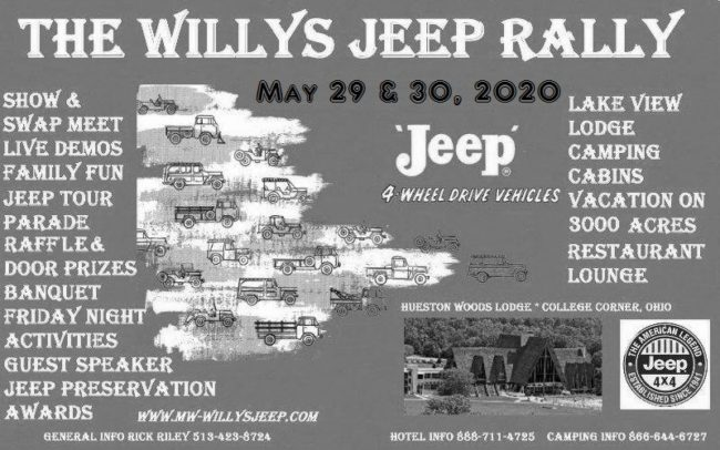 2020-willys-jeep-rally