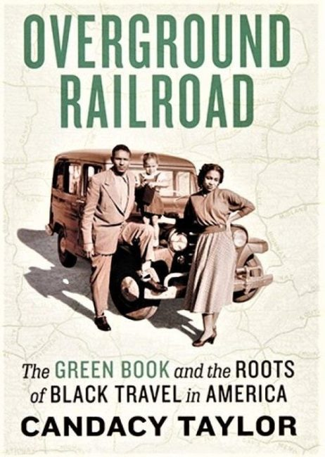 Overground-railroad-cover