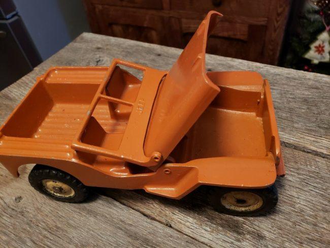 altoy-orange-cj2a-in1