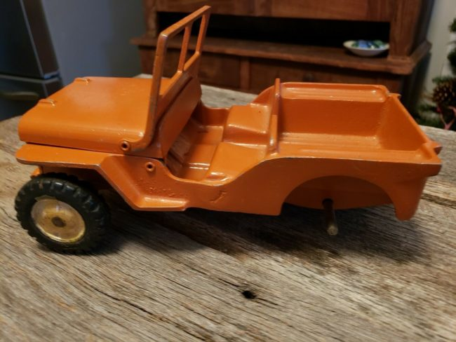 altoy-orange-cj2a-in2