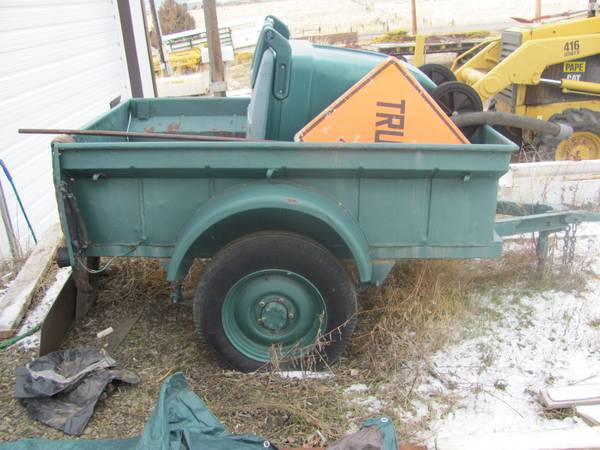 bantam-trailer-lakeview-or