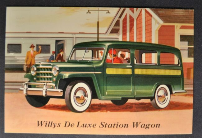 deluxe-station-wagon-postcard1