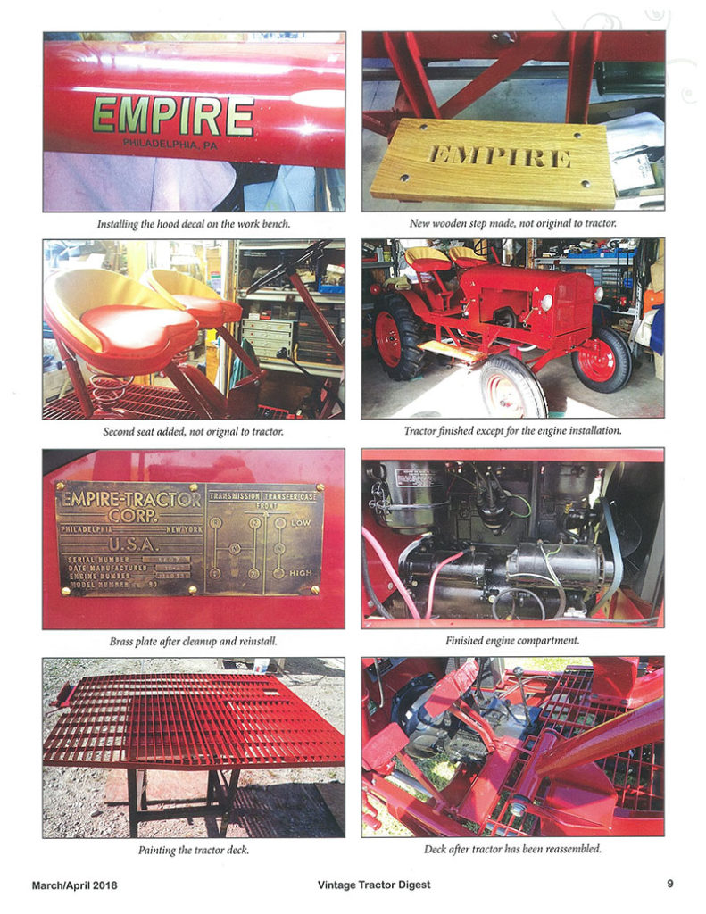 empire-tractor-oh7