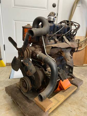 fhead-engine-medford-or