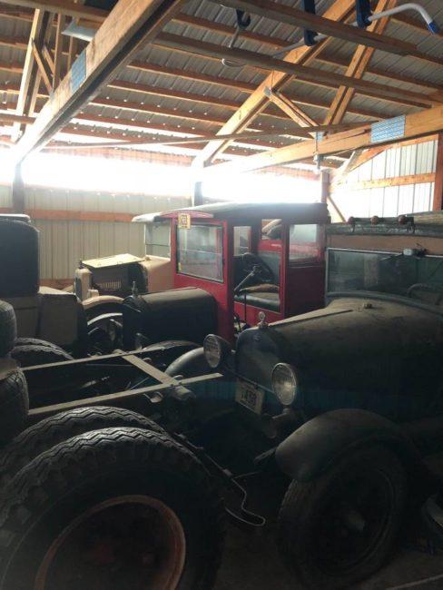 fire-truck-duluth-mn1