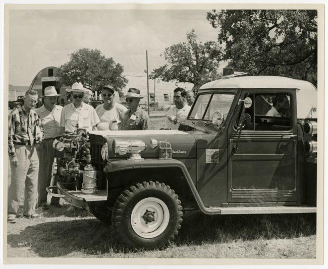 fire-truck-texas