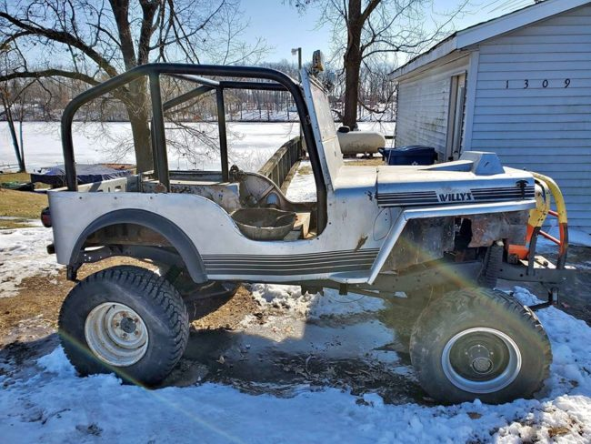 flattie-body-cj5-chassis-unioncity