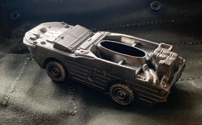 ford-gpa-lighter-seep-mario32