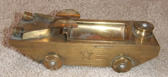 ford-gpa-seep-ashtray1
