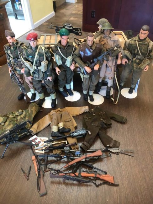 hasbro-gi-joe-figures2